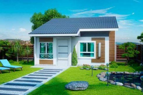 projetos-de-casas-pequenas-e-modernas