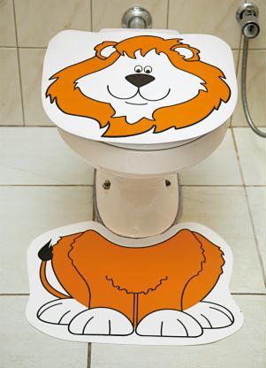 imagem 15 1 JOGO DE TAPETE PARA banheiro, enxoval de casamento