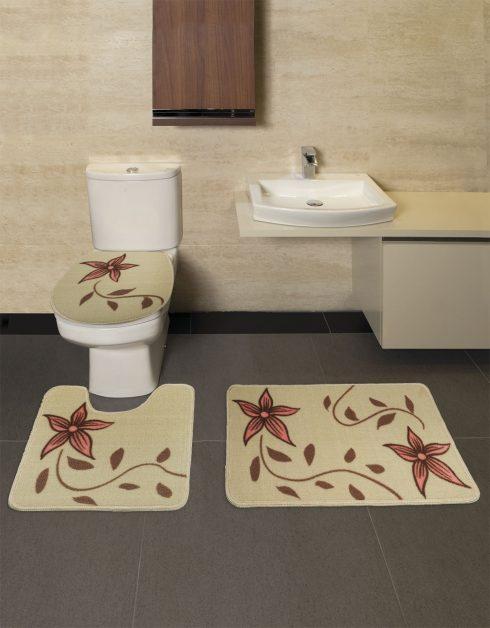 imagem 28 1 490x628 JOGO DE TAPETE PARA banheiro, enxoval de casamento