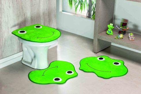 jogo de tapete para banheiro 4 490x327 JOGO DE TAPETE PARA banheiro, enxoval de casamento