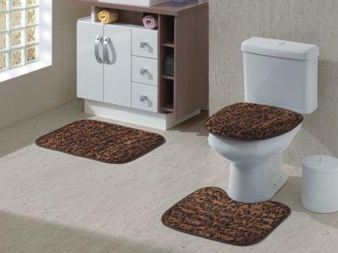 jogo de tapete para banheiro 6 490x367 JOGO DE TAPETE PARA banheiro, enxoval de casamento