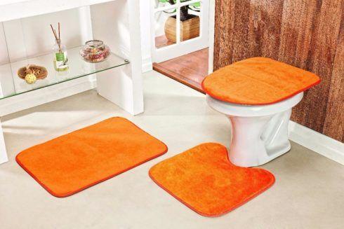 jogo de tapete para banheiro 7 490x327 JOGO DE TAPETE PARA banheiro, enxoval de casamento