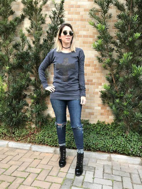 coturno feminino com calca 24 490x653 COTURNO Feminino com shorts, calça, vestido, saia LOOks