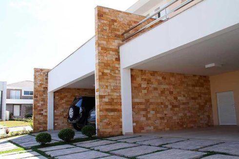 imagem 11 6 490x327 Pedras para REVESTIMENTOS de paredes, veja os estilos