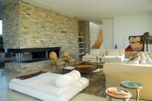 imagem 12 6 490x328 Pedras para REVESTIMENTOS de paredes, veja os estilos
