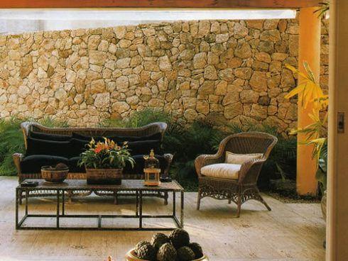imagem 13 7 490x368 Pedras para REVESTIMENTOS de paredes, veja os estilos