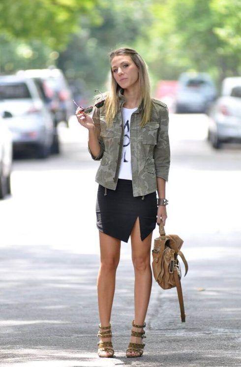 imagem 13 9 490x746 Blusinha e camisa CAMUFLADA feminina siga a tendência