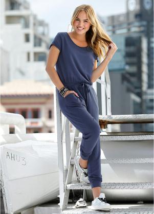 imagem 14 2 Moda Estilo CASUAL Feminino com Calça, vestido, shorts, saia e calçados