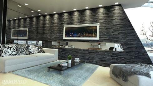 imagem 14 7 490x276 Pedras para REVESTIMENTOS de paredes, veja os estilos
