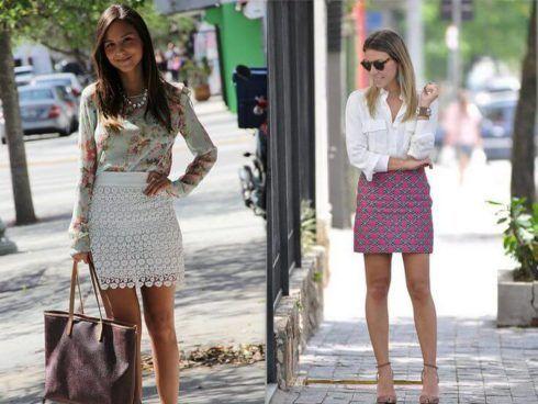 imagem 18 1 490x368 Moda Estilo CASUAL Feminino com Calça, vestido, shorts, saia e calçados