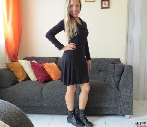imagem 18 4 490x423 COTURNO Feminino com shorts, calça, vestido, saia LOOks