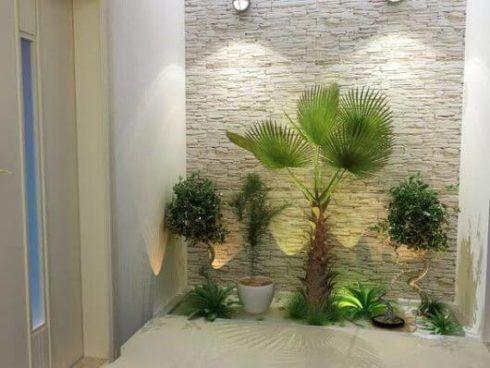 imagem 18 8 490x368 Pedras para REVESTIMENTOS de paredes, veja os estilos