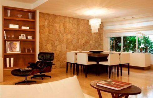 imagem 20 8 490x313 Pedras para REVESTIMENTOS de paredes, veja os estilos