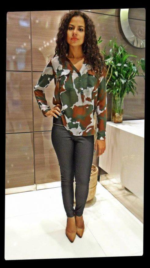 imagem 20 9 490x871 Blusinha e camisa CAMUFLADA feminina siga a tendência