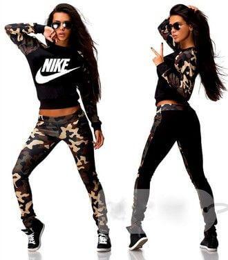 imagem 21 Estilo SWAG FEMININO a moda que está com tudo