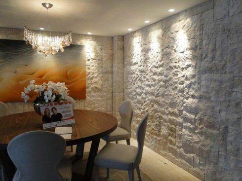imagem 22 7 490x367 Pedras para REVESTIMENTOS de paredes, veja os estilos