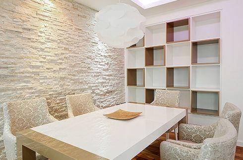 imagem 23 5 490x324 Pedras para REVESTIMENTOS de paredes, veja os estilos