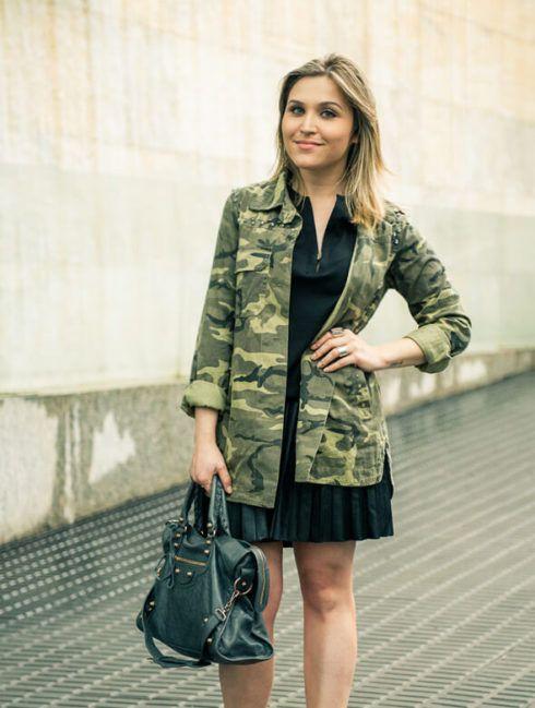 imagem 23 7 490x649 Blusinha e camisa CAMUFLADA feminina siga a tendência