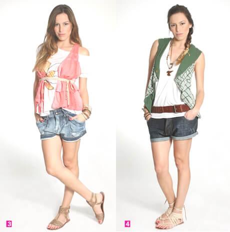 modelos de roupas para churrasco 3 Modelos de ROUPAS para Churrasco, como ir