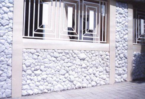 pedras para revestimentos de paredes 1 490x336 Pedras para REVESTIMENTOS de paredes, veja os estilos