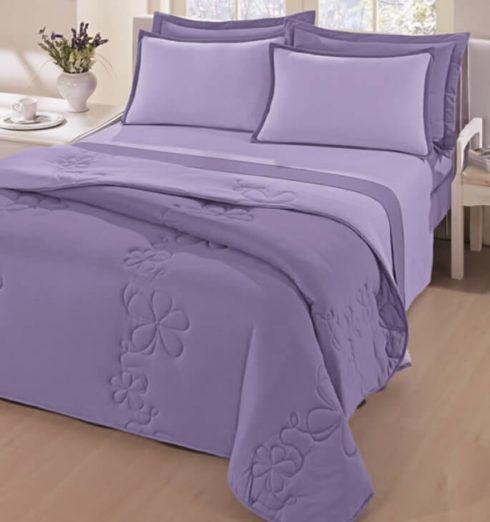 jogo de lencol de malha para cama casal 1 490x522 JOGO DE LENÇOL de malha casal e solteiro FIO 30.1 Penteado