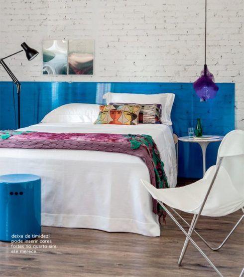 cabeceira de cama box de aco 1 490x555 CABECEIRA DE CAMA diversos modelos para escolher