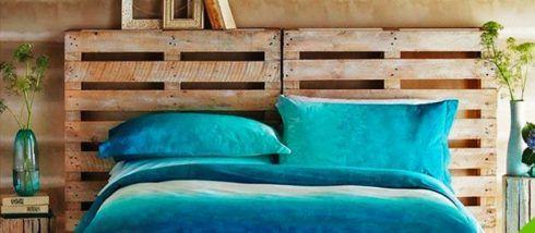 cabeceira de cama de pallets 1 490x214 CABECEIRA DE CAMA diversos modelos para escolher