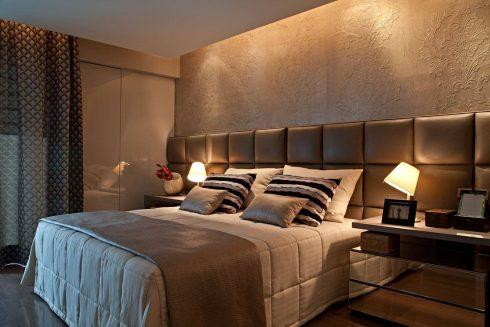 cabeceira de cama estofada 1 490x327 CABECEIRA DE CAMA diversos modelos para escolher