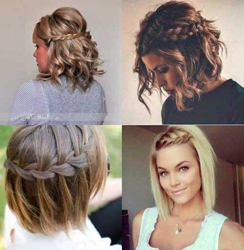 cabelos com trancas 1 490x501 PENTEADOS para ano novo veja como fazer