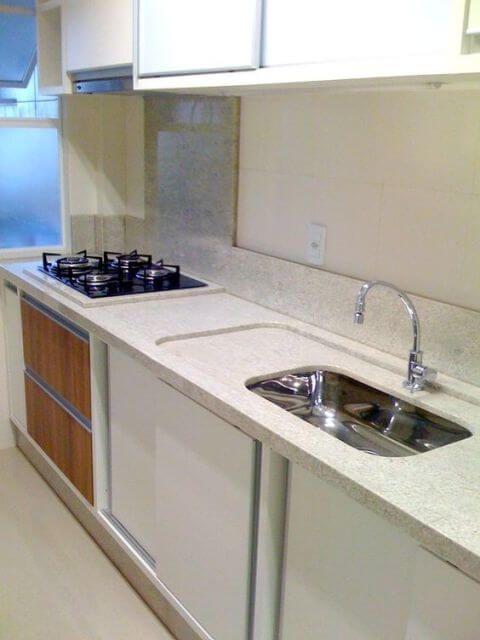granito branco para cozinha 1 Escolhendo GRANITO branco para cozinhas e soleiras