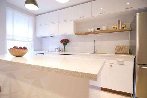 granito branco para cozinha 3 490x328 Escolhendo GRANITO branco para cozinhas e soleiras