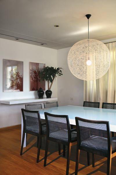imagem 10 9 Tipos de Iluminação e LUMINÁRIAS para sala e para casa