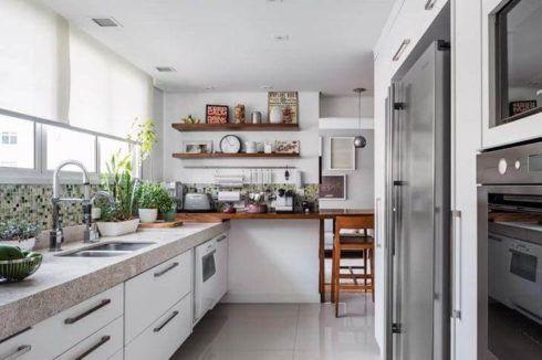 imagem 11 4 490x326 Escolhendo GRANITO branco para cozinhas e soleiras