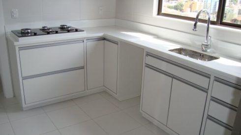 imagem 12 5 490x275 Escolhendo GRANITO branco para cozinhas e soleiras