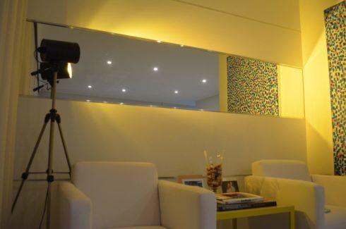 imagem 13 11 490x325 Tipos de Iluminação e LUMINÁRIAS para sala e para casa