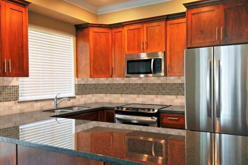imagem 14 490x325 GRANITO VERDE UBATUBA na cozinha, banheiro e mais