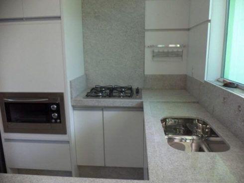 imagem 14 6 490x368 Escolhendo GRANITO branco para cozinhas e soleiras