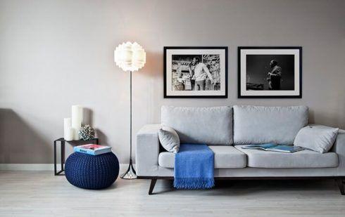 imagem 15 13 490x309 Tipos de Iluminação e LUMINÁRIAS para sala e para casa