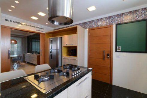 imagem 17 490x327 GRANITO VERDE UBATUBA na cozinha, banheiro e mais