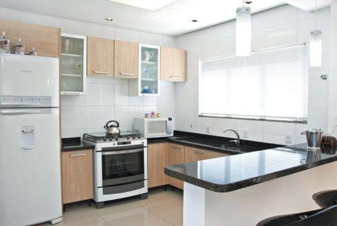 imagem 18 490x329 GRANITO VERDE UBATUBA na cozinha, banheiro e mais