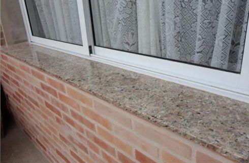 imagem 19 6 490x322 Escolhendo GRANITO branco para cozinhas e soleiras