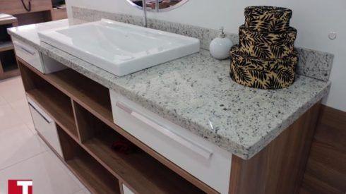 imagem 20 6 490x275 Escolhendo GRANITO branco para cozinhas e soleiras