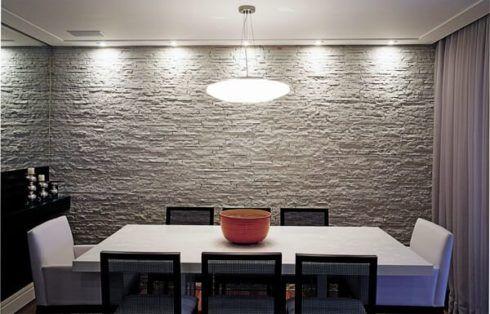 imagem 21 3 490x314 Tipos de Iluminação e LUMINÁRIAS para sala e para casa