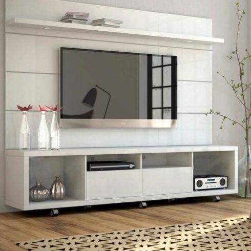 imagem 3 17 490x490 RACK PARA TV modelos para sala de estar, confira
