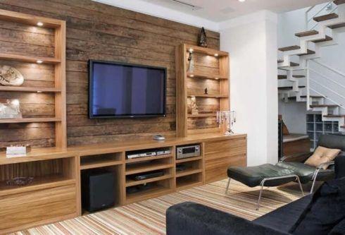 imagem 3 18 490x333 RACK PARA TV modelos para sala de estar, confira