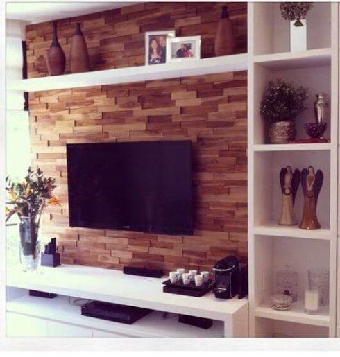 imagem 3 19 490x515 RACK PARA TV modelos para sala de estar, confira
