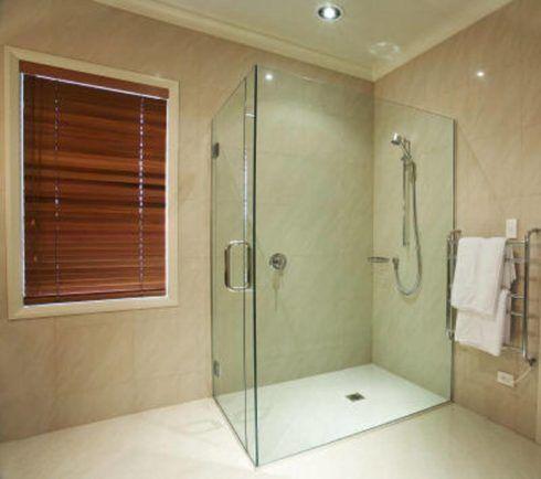 imagem 3 21 490x434 BANHEIRO SIMPLES acabamentos que deixam o banheiro moderno
