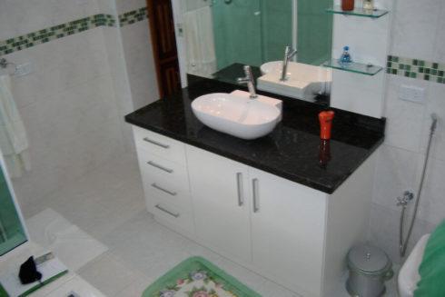 imagem 41 1 490x327 GRANITO VERDE UBATUBA na cozinha, banheiro e mais