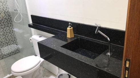imagem 42 1 490x276 GRANITO VERDE UBATUBA na cozinha, banheiro e mais
