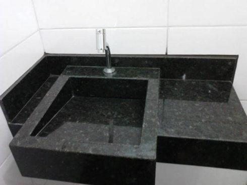 imagem 44 1 490x368 GRANITO VERDE UBATUBA na cozinha, banheiro e mais